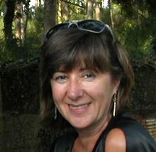 Ana de Miguel - auton17-b4fcf