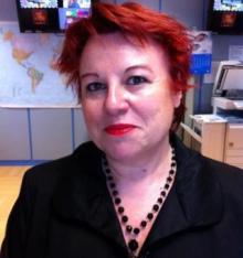 Montserrat Boix